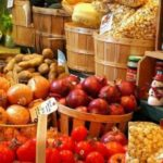 Nigeria Imports Over N7trillion Food Items Yearly