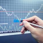 Investors await N212.85bn T-bill auction this week