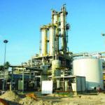 NIPP Plants See 408millionscf/d Gas Shortage