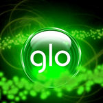Globacom Wins Mobile Operator Of The Year Award