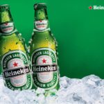 Heineken warns of value brand switch amid Nigeria downturn