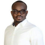 I-naira Launches Nigeria's First Online Auction Platform