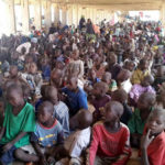 Boko Haram violence taking 'devastating toll' on children – UNICEF