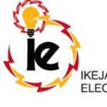 Ikeja Electric offers debtor customers discount on bills