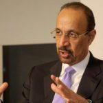 Oil extends gains as Saudi comments fan output cut hopes