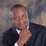 Edo gov: I'm PDP's candidate, says Sheriff's man