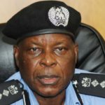 Recruitment: Police shortlist 110,469 applicants for exams