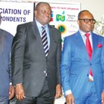 $25b prospective investment threatened by amendment of NLNG Act