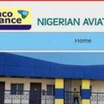 Nahco to Handle 204 Flights for Hajj