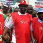 Minimum wage can't buy a bag of rice – Anambra NLC