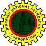 NNPC posts 116% growth in trading surplus