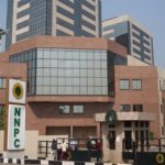 NNPC Partners IPMAN to Ease Pressure of Yuletide Petrol Distribution