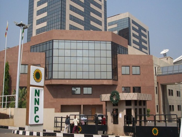 NNPC: Kaduna, Port Harcourt refineries dormant