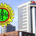 NNPC declares N18.12bn trade surplus
