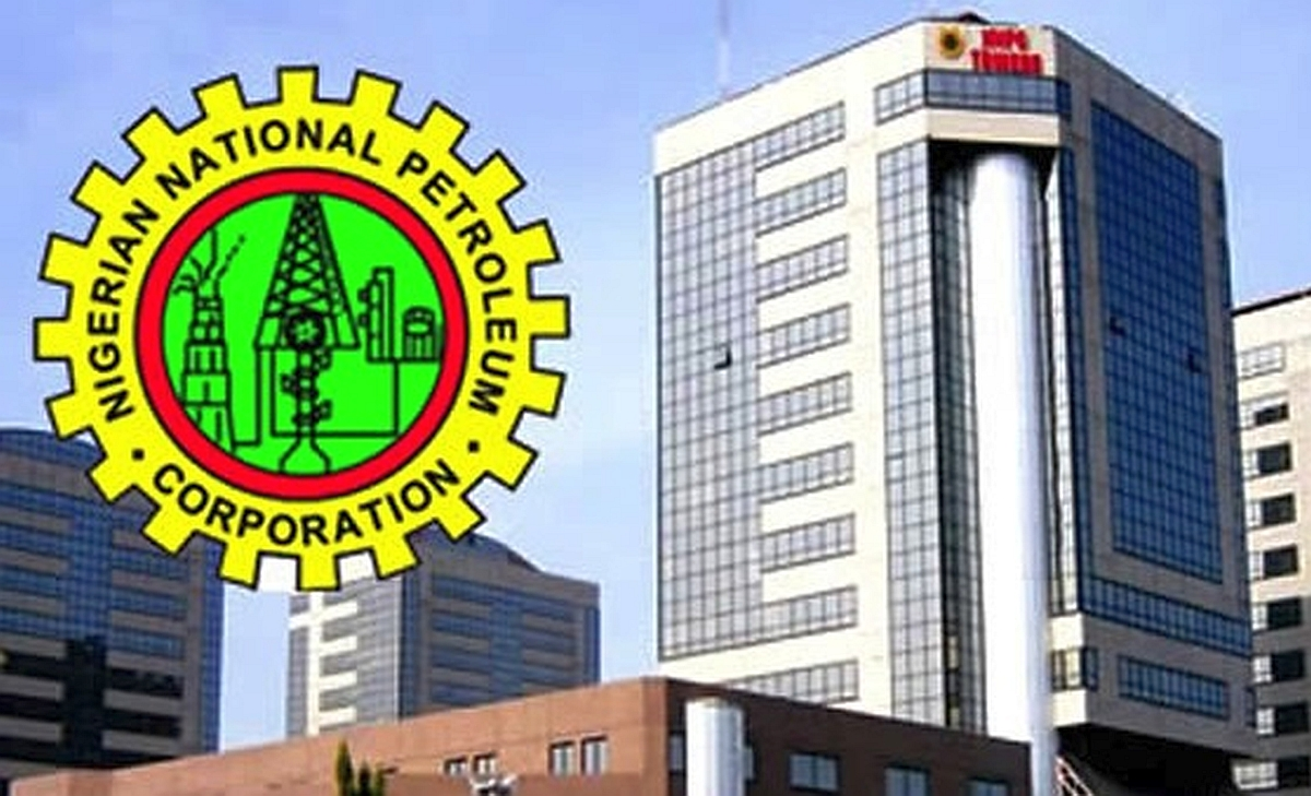 NNPC Appoints Implementation Programme Manager To Deepen Compliance with EITI Standards
