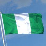 Nigeria, Russia Trade Cooperation Will Boost Economic Growth