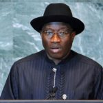 Former President Goodluck Jonathan to lead AU poll mission to Zambia