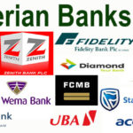 Gencos facing difficulties in servicing N402bn loans owed to Nigerian banks