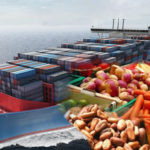 Recession: Economists advise FG to boost exports