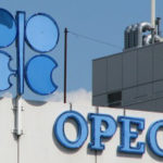 OPEC, others head for oil output freeze