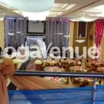 ogaVenue raises $45k from Spark and Hotels.ng