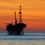 Oil Price Crashes to $49.54 on Rising Iraq Output