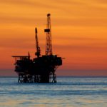 Oil Down to $49.26/barrel on Supply Glut Pressure