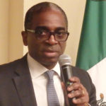 'Nigeria can earn $10bn annually from Shea butter exports'