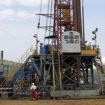 Uganda shortlists Nigerian, Australian firms for oil licensing