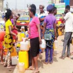 IPMAN Plans to Crash Prices of Petrol, Kerosene