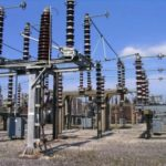 Mini grids best for power sector – Ex-minister, others
