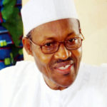 Again, Buhari orders NNPC to search for oil in North