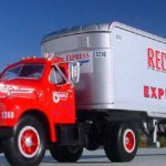Red Star Express Plc. posts N6.6 Billion Turnover