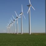 Global wind market set for strong growth to $17bn by 2020 – GlobalData