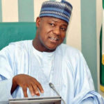 Dogara under fire for saying padding not corruption