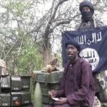 We'll kill Christians, says Boko Haram leader