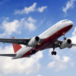 BREAKING: Aero confirms PUNCH's report, suspends scheduled services