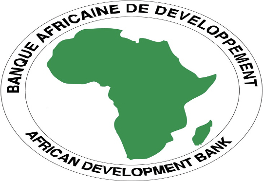 AfDB makes USD9m equity investment in Fund for Agricultural Finance in Nigeria