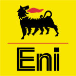 Eni begins work on Nigeria's deepwater oil project