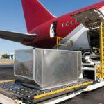Perishable Cargo Exporters Decry N100million Loss