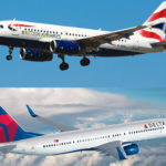 Foreign airlines turn to Accra over cost of aviation fuel, forex issues