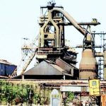 FG spent $10bn on Ajaokuta Steel Company – Minister