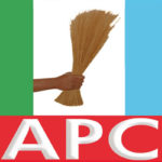 APC Apologises to Nigerians over Budget Feud