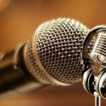 AdVoice Audio Advertising Channel to Tap into $100bn Market