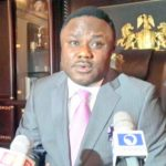 BREAKING: Brother to Cross Rivers Governor, Ayade, arrested over alleged N2.4billion fraud