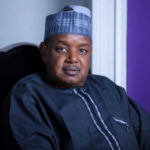 Kebbi State Govt Signs Health Care Bill, Registers Additional Farmers