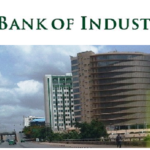 Two million traders to get loan in Nigeria's micro credit scheme