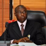 NNPC boss rules out increase in petrol pump price
