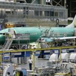 Stakeholders Laud Med-View Over New Boeing 777, 747 Aircraft