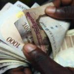 CBN may support naira next week